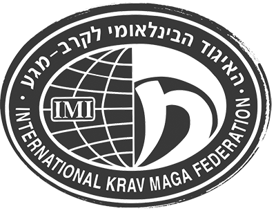 IKMF official logoblack